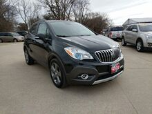 2014_Buick_Encore_Convenience_ Monticello IA