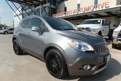 2014_Buick_Encore_Convenience TURBO_ San Antonio TX