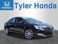 2014 Buick LaCrosse Leather Group Stevensville MI