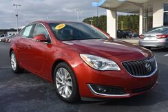 2014_Buick_Regal_4dr Sdn Premium I FWD_ Rocky Mount NC