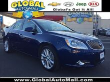 2014_Buick_Verano_Convenience Group_ North Plainfield NJ