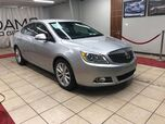 2014 Buick Verano LEATHER LOADED