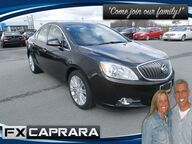 2014 Buick Verano  Watertown NY