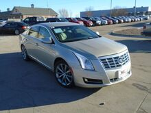 2014_CADILLAC_XTS_SEDAN_ Colby KS