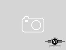 Cadillac ATS 2.0L Base AWD 2014
