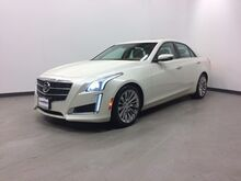 2014_Cadillac_CTS Sedan_Luxury AWD_ Omaha NE