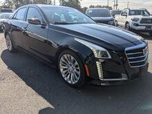 2014_Cadillac_CTS Sedan_Premium AWD w/Nav & RearCam_ Avenel NJ