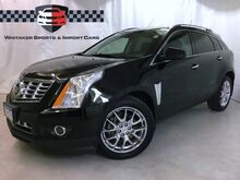 2014_Cadillac_SRX_4 Premium Collection AWD DVD_ Maplewood MN