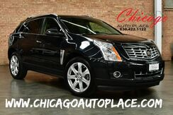 2014_Cadillac_SRX-AWD_Performance Collection_ Bensenville IL