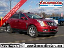 2014_Cadillac_SRX_Performance Collection_  PA