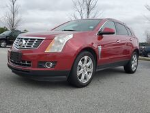 2014_Cadillac_SRX_Performance Collection_ Columbus GA