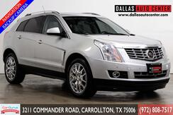 2014_Cadillac_SRX_Performance Collection FWD_ Carrollton TX