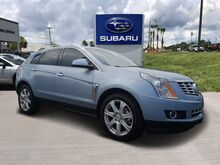 2014_Cadillac_SRX_Performance Collection_ Leesburg FL