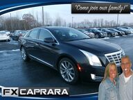 2014 Cadillac XTS Luxury Collection Watertown NY