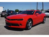 2014 Chevrolet Camaro LT Houston TX