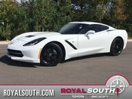 2014 Chevrolet Corvette Stingray 1LT Bloomington IN
