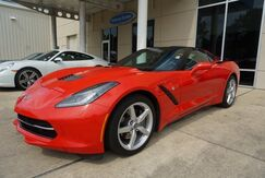2014_Chevrolet_Corvette Stingray_Base_ Hammond LA