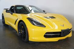2014_Chevrolet_Corvette Stingray_Z51 3LT_ Hickory NC