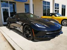 2014_Chevrolet_Corvette Stingray_Z51_ Hammond LA