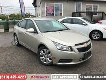 2014_Chevrolet_Cruze_1LT   CAR LOANS FOR ALL CREDIT_ London ON