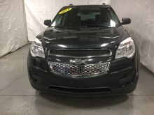 2014_Chevrolet_Equinox_AWD LT_ Chicago IL