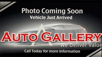 Chevrolet Express 1500 Work Van 2014