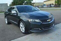 2014_Chevrolet_Impala_2LZ_ Houston TX