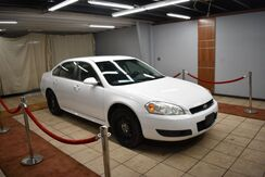 2014_Chevrolet_Impala_LOW MILES_ Charlotte NC