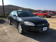 2014 Chevrolet Impala Limited LT Richland Center WI