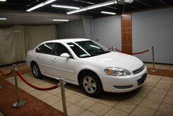 2014_Chevrolet_Impala Limited_SUPER LOW MILES_ Charlotte NC