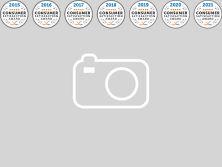 Chevrolet Impala Limited (fleet-only) LTZ 2014