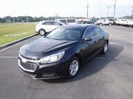 2014 Chevrolet Malibu LS Scottsboro AL