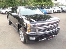 2014_Chevrolet_Silverado 1500_High Country Edition 4WD w/ Navi & rearCam_ Avenel NJ