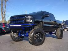 2014_Chevrolet_Silverado 1500_High Country_ Raleigh NC