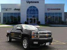 2014_Chevrolet_Silverado 1500_High Country_ Milwaukee and Slinger WI