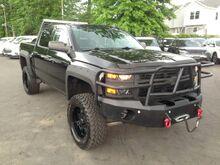 2014_Chevrolet_Silverado 1500_LTZ 4WD w/ Navi & rearCam_ Avenel NJ