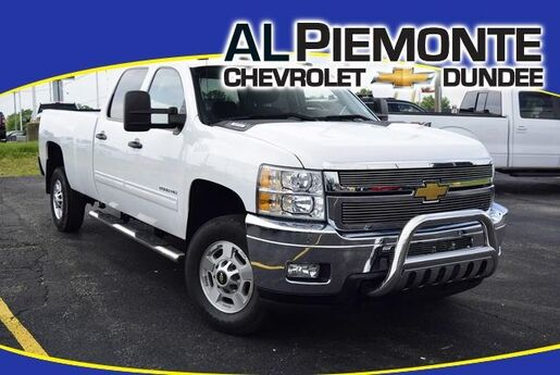 Al Piemonte Chevy >> Vehicle Details 2014 Chevrolet Silverado 2500hd At Al Piemonte