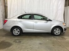 2014_Chevrolet_Sonic_LT Auto Sedan_ Middletown OH