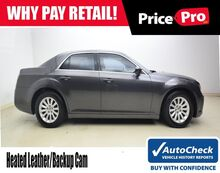 2014_Chrysler_300__ Maumee OH