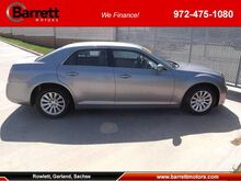 2014_Chrysler_300__ Garland TX