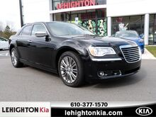 2014_Chrysler_300_300C_ Lehighton PA