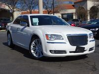 Chrysler 300 300C 2014
