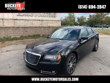 2014_Chrysler_300_300S_ Columbus OH