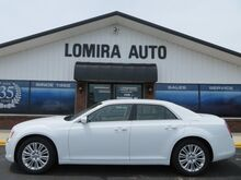2014_Chrysler_300_BASE_ Lomira WI