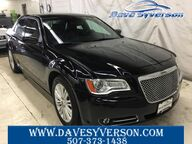 2014 Chrysler 300 Base Albert Lea MN