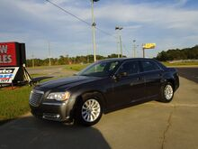 2014_Chrysler_300_Base_ Ozark AL