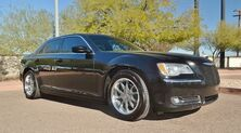 Chrysler 300 Base 2014