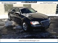 2014 Chrysler 300 Base Watertown NY