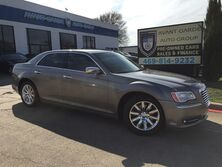 Chrysler 300C 5.7L NAVIGATION ALPINE AUDIO, HEATED LEATHER SEATS, LOADED!!! 2014