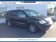 2014 Chrysler Town & Country Touring-L Watertown NY